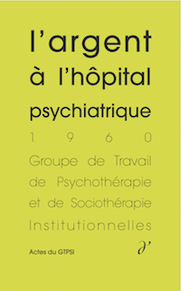Couverture GTPSI 2